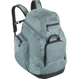 EVOC Boot - Accessoire de rangement - 60l olive